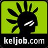 Keljob.com