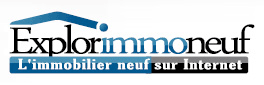 logo explorimmoneuf